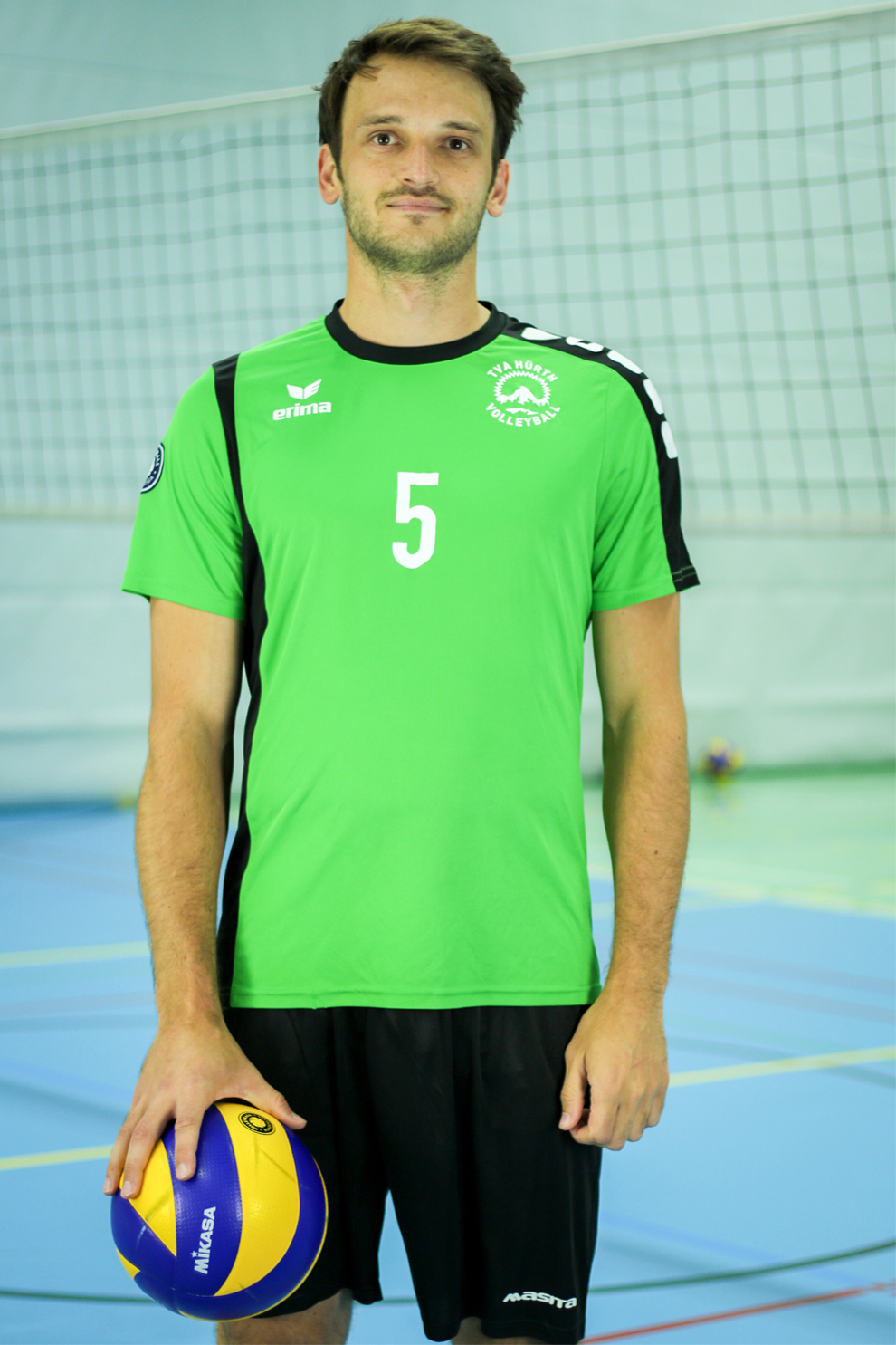 Manu Schiller