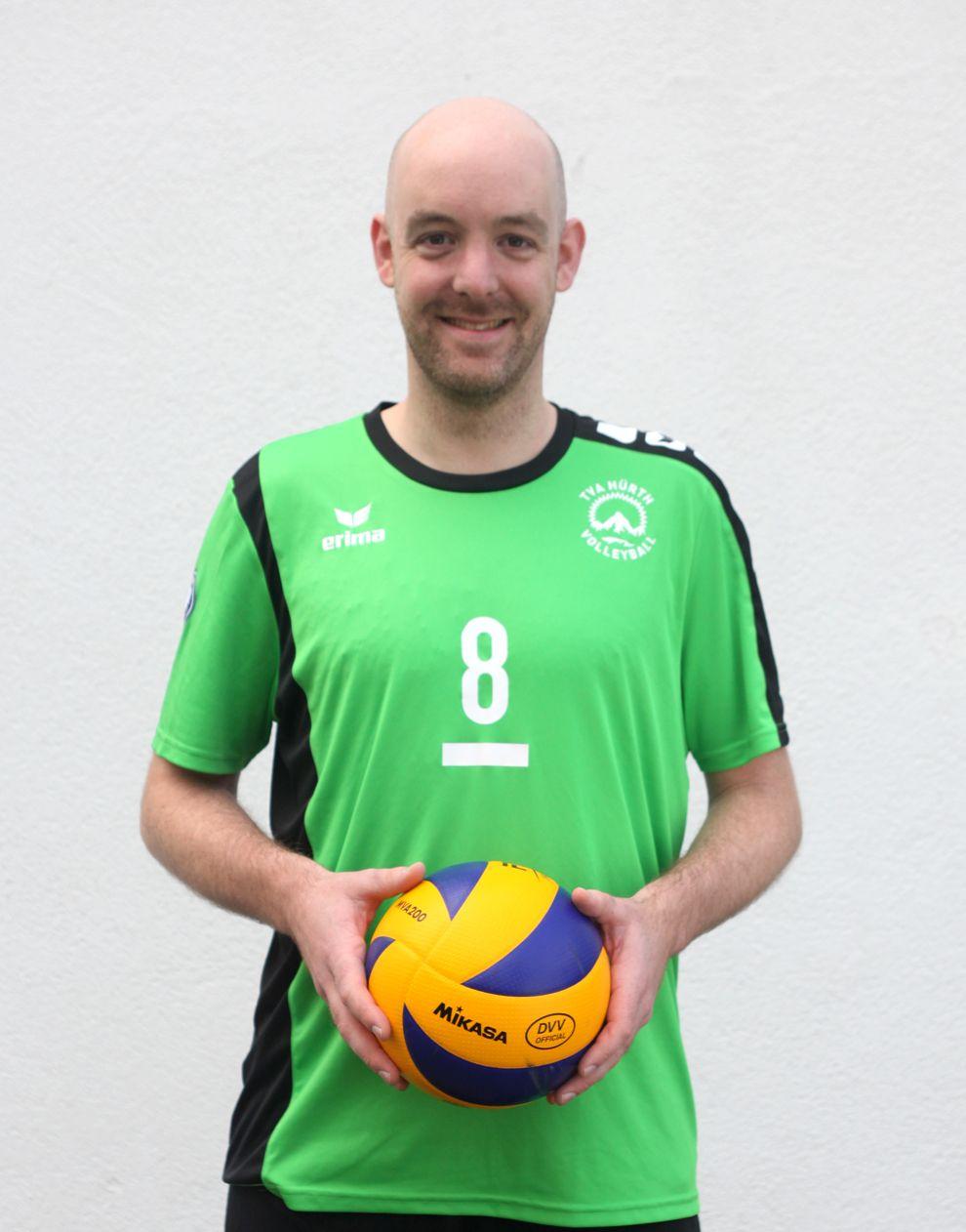 Dominik Werthmann