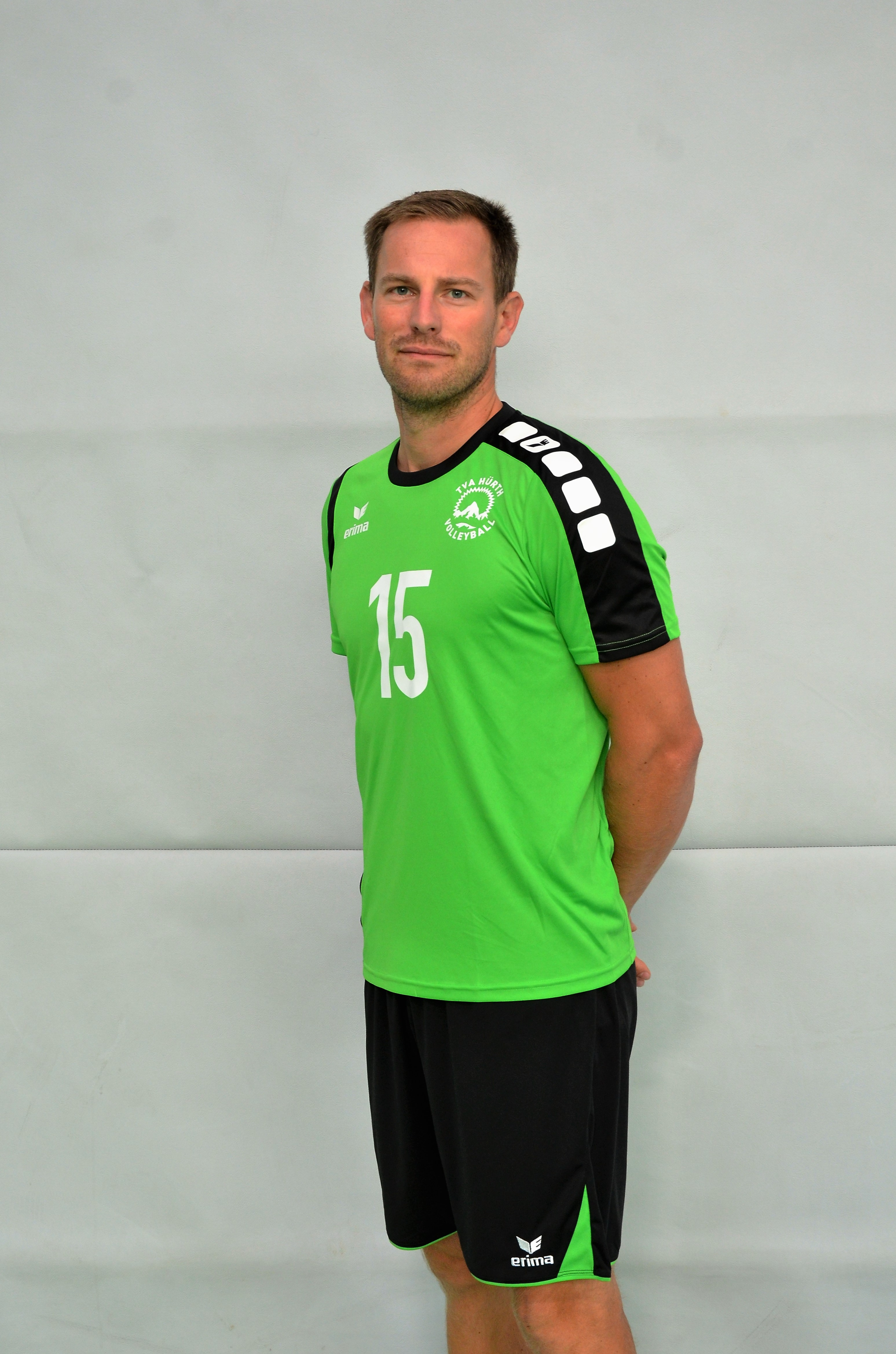 Martin Schlösser
