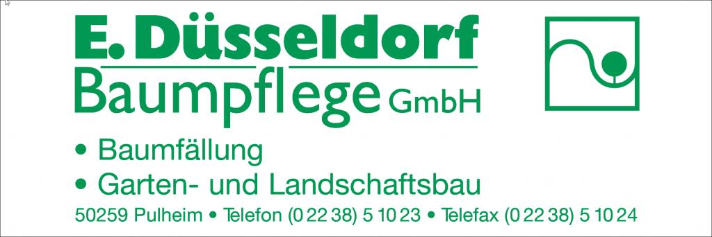 sponsor-e-duesseldorf