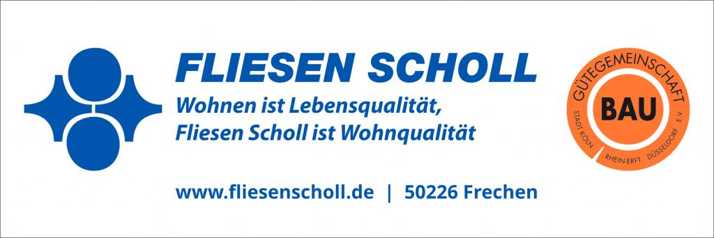 sponsor-fliesen-scholl
