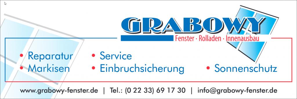 sponsor-grabowy