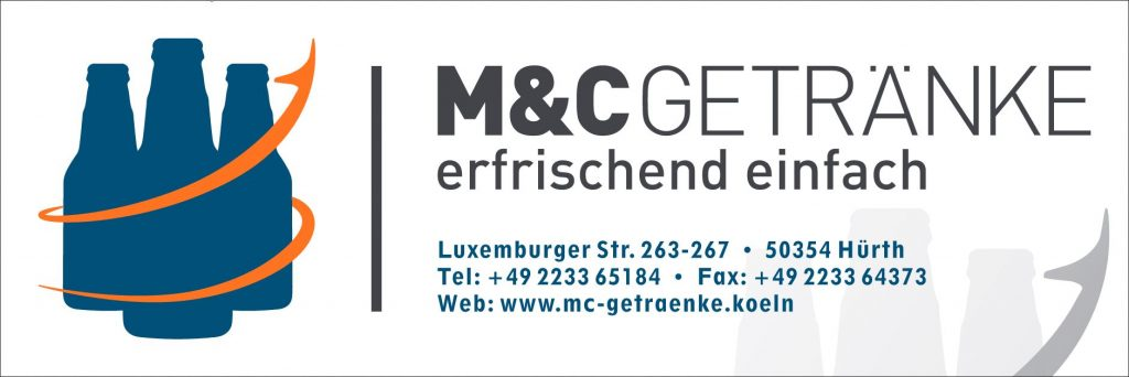 sponsor-mc-getraenke