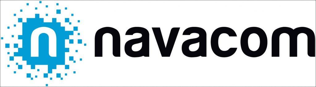 sponsor-navacom