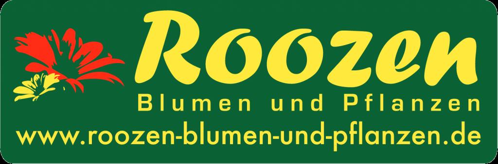 sponsor-roozen-blumen-und-pflanzen