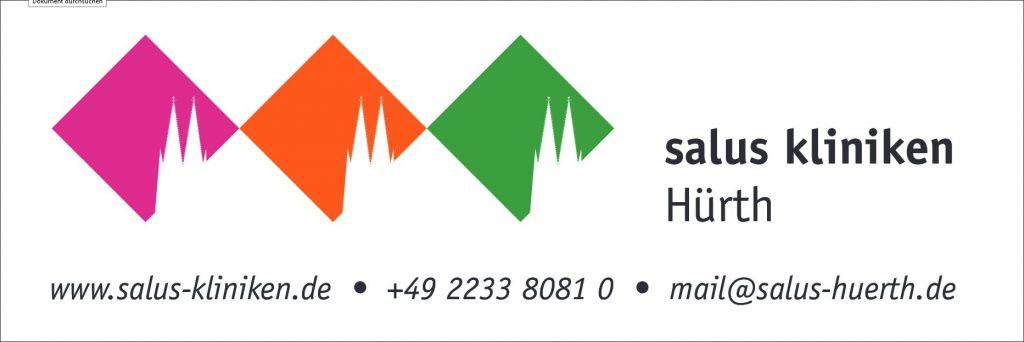 sponsor-salus_kliniken