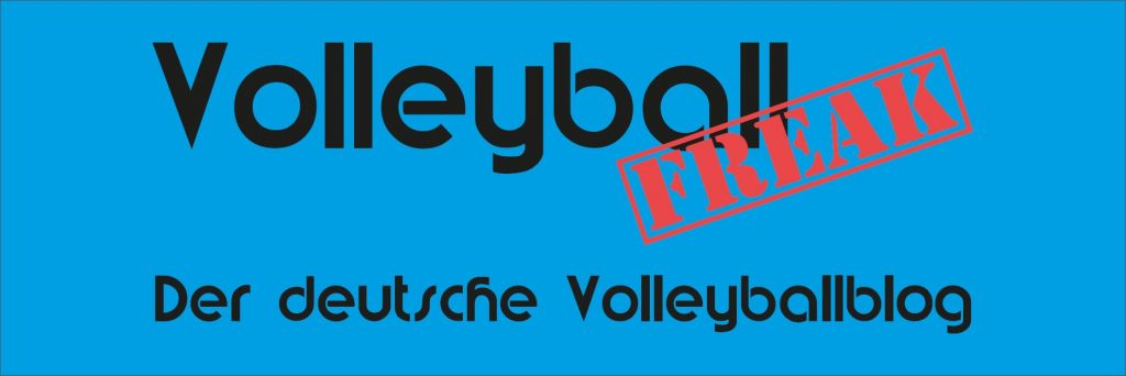sponsor-volleyballfreak