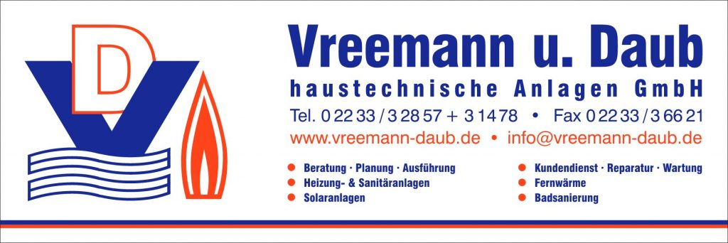 sponsor-vreemann-daub