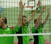tva-huerth-volleyball-grosser-lerneffekt