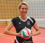 Judith Welsch