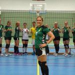 Anja Grunow