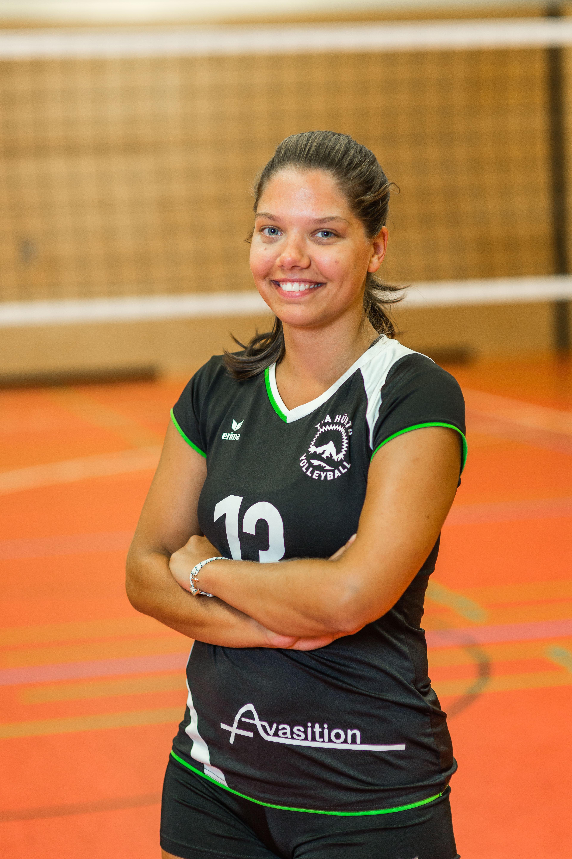 Vici Wodarczyk