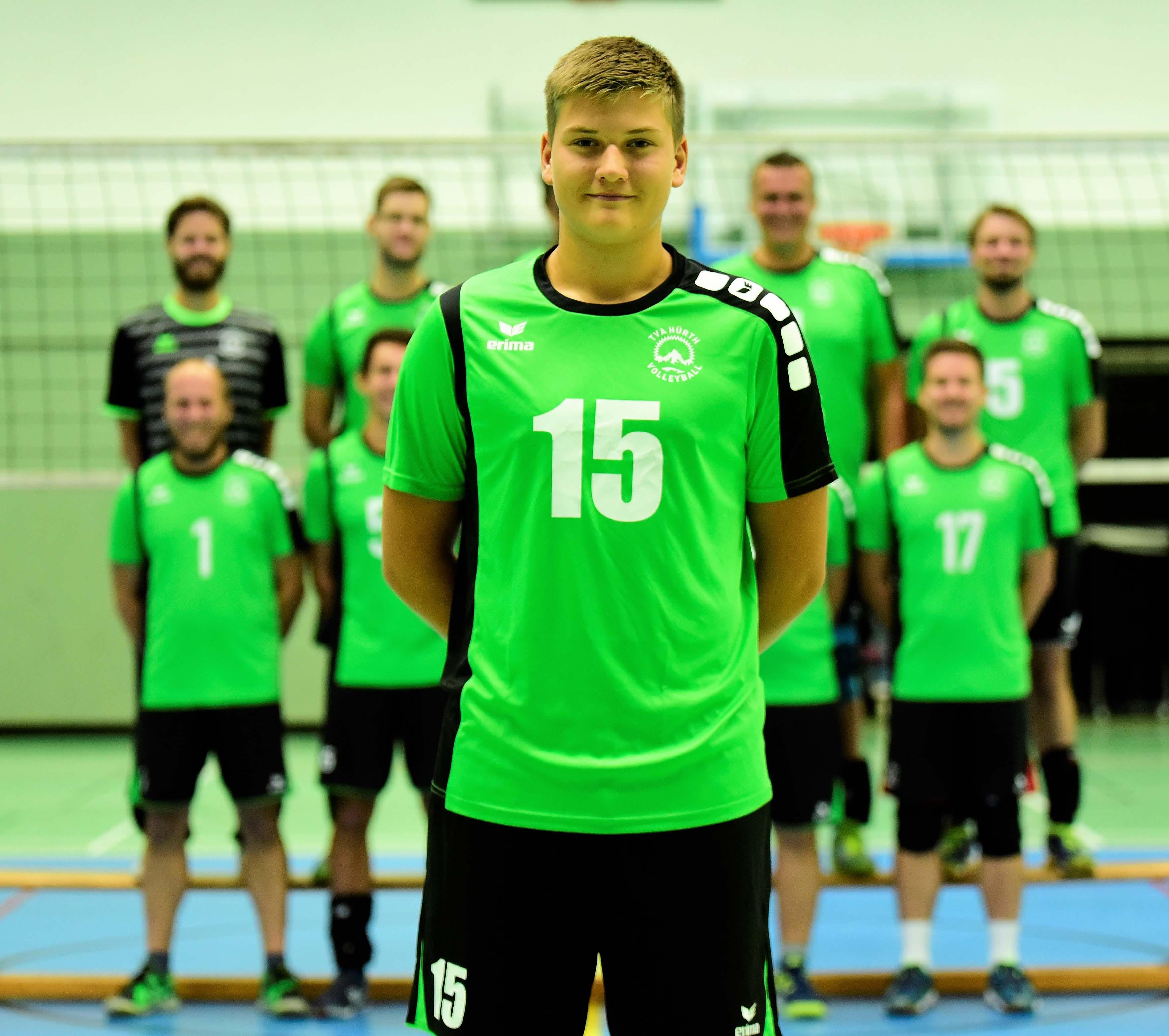Niklas Znamenacek