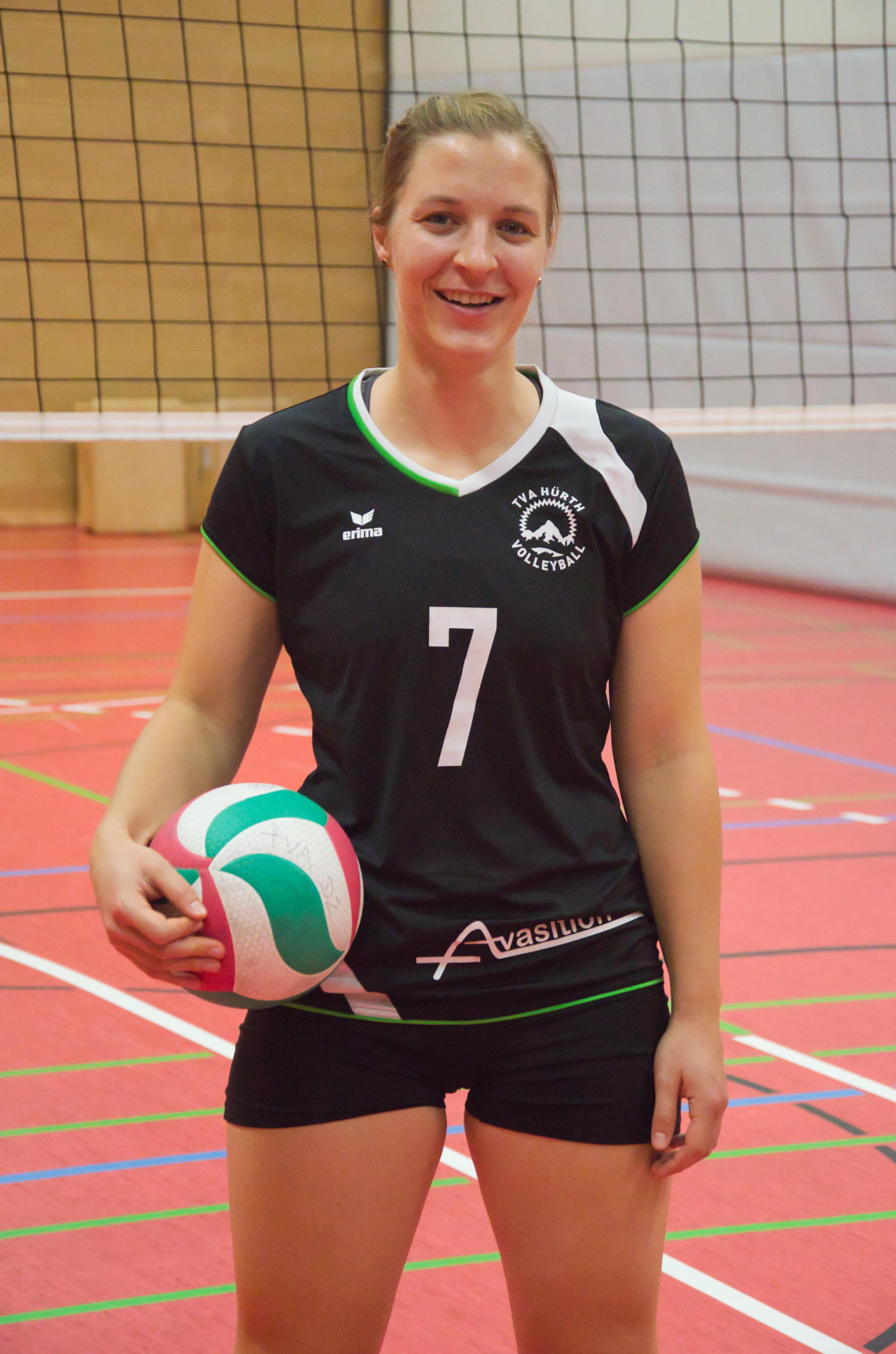 Lisa Pankert