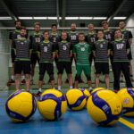TVA empfängt Aachen zum Saisonauftakt